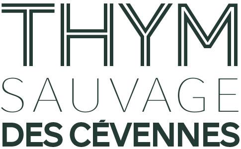 Thym des Cévennes